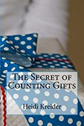 The Secret of Counting Gifts (English Edition)