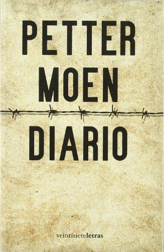 Diario (In/mediaciones)