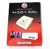 Universale Filtro protezione motore adatto Hoover Te70//_ TE15/011/Telios Plus
