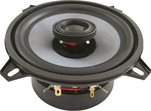 Audio System CO 130 EVO Car-audio-system
