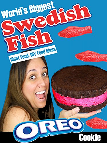 worlds-biggest-swedish-fish-oreo-cookie-giant-food-diy-food-ideas-ov