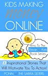 Bonus Gift Included: Learn How To Open a Bitcoin Wallet (Free Report), Get 0.001* Bitcoin (no more than 2-cents USD) Deposited & More!   Bitcoin is Changing the Lives of Kids All Around the World! Learn How It Can Change Your Life Today!   Kid...