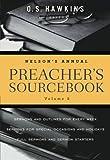 Nelson's annual preacher's sourcebook, volume ii: Volume 2
