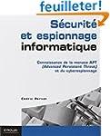 S�curit� et espionnage informatique :...
