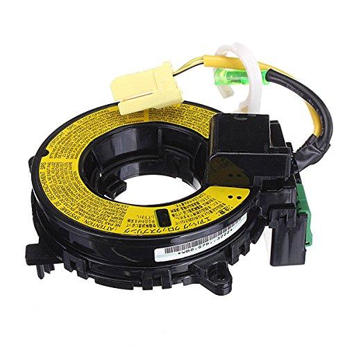 cable-spirale-horloge-printemps-anneau-airbag-pour-mitsubishi-lancer-2002-2006