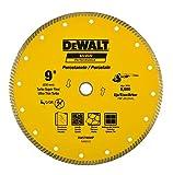 DeWALT DT9410-QZ - Broca Jobber