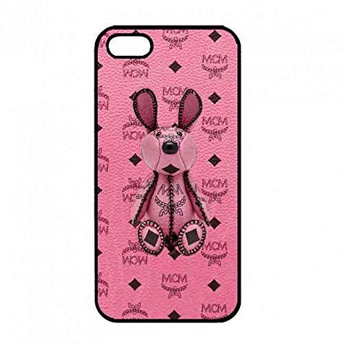 mcm-brand-logo-pc-hlle-fr-apple-iphone-5-5ssilikon-tpu-hlle-casemcm-apple-iphone-5-5s-hlle