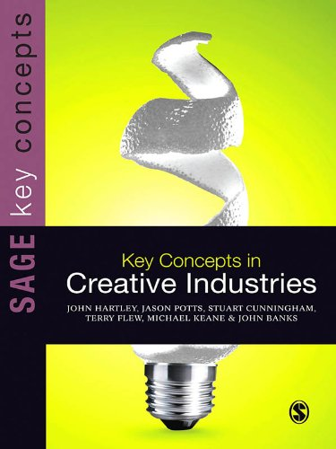 key-concepts-in-creative-industries