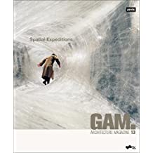 GAM 13 Spatial Expeditions