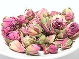 pikantum Rosenknospen, Rosenblüten, 50g