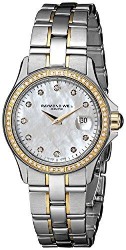 raymond-weil-parsifal-9460-sgs-97081-28-diamonds-steel-bracelet-case-anti-reflective-sapphire-womens
