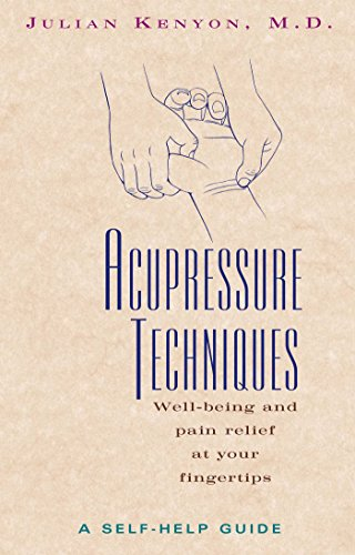 acupressure-techniques-well-being-and-pain-relief-at-your-fingertips