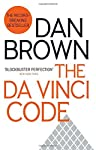The plot in 'The Da Vinci Code' revolves around Robert Langdon, who interprets symbols at Harvard. He gets a shocking phone call at mid-night while in Paris. The administrator of the Louvre was killed in the premises of the museum and the dead body ...