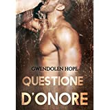 Gwendolen Hope (Autore)  (36)  Acquista:   EUR 0,99