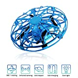 Gift for 3-12 Year Old Boys, Flying Ball Drone Toy for 8-15 Year Old Boy Teen Flying Toy Gift for 5-9 Year Old Kids Boy Birthday Present 2019 New Toy Gift Age 3-12 Boys