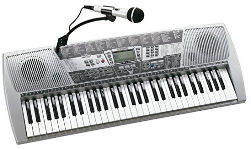 Bontempi PM 779/M-Tastatur 61Tasten