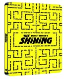 Shining Extended Edition  (2 Blu Ray)