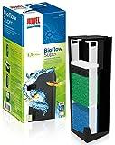 JUWEL Aquarium Bioflow Filter Super - Innenfiltersystem