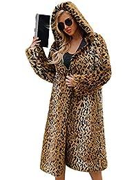Amazon.es  Último mes - Ropa de abrigo   Mujer  Ropa 218782b3bff8