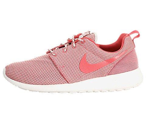 Nike-Sneaker-Unisex-adulto-LT-BASE-GREYGRNM-375