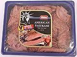 Original Vienna Beef Pastrami