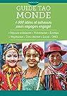 Guide Tao Monde par Bloseur