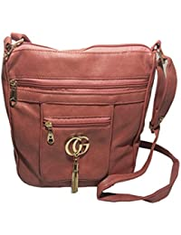SB Women Handbag Stylish, Women Hand Bags Stylish, Handbags For Womens - B07DY13K95