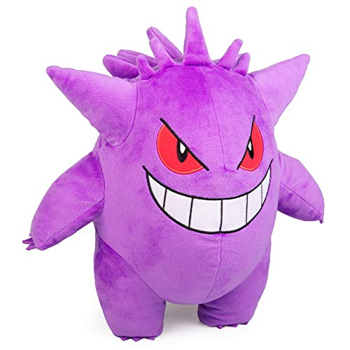 BOTI Pokémon Plüsch 30cm