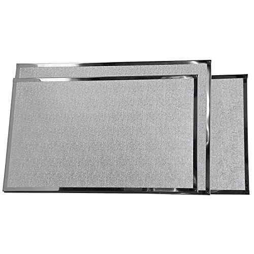 Hitzeschutzplatte (1 Stück)