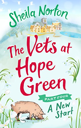 the-vets-at-hope-green-part-four-a-new-start