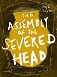 The Assembly of the Severed Head: A Novel of the Mabinogi