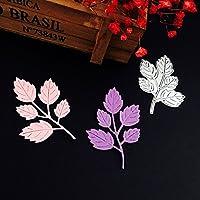 calistous corte de metal muere Plantillas para DIY Craft Scrapbook tarjeta de papel Scrapbooking decoración