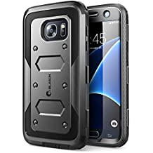 i-Blason Armorbox Cover Black - mobile phone cases