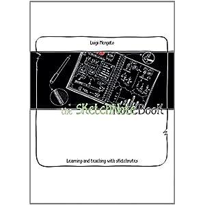 The SketchNoteBook