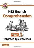 ISBN 1782944486