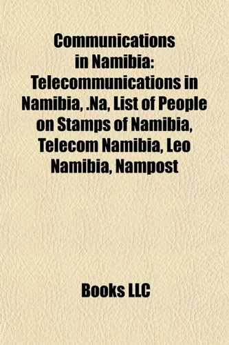communications-in-namibia-telecommunications-in-namibia-na-list-of-people-on-stamps-of-namibia-telec