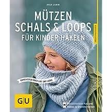 Suchergebnis Auf Amazonde Für Mütze Häkeln Kindle Ebook Bücher