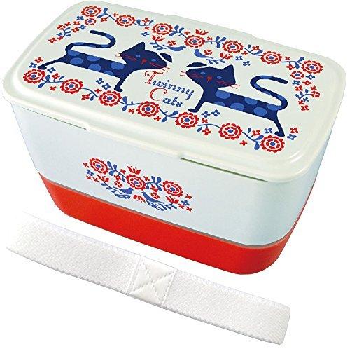 katzen-mittagessen-box-kaltemittel-integrierte-lunchpaket-rot-von-sugar-land-zwillinge