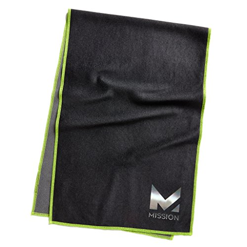 mission-hydroaktive-max-kuhlendes-handtuch-gross-unisex-jet-black-high-vis-green-11-x-33