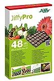 Jiffy 5333 - Kit de cultivo en casa