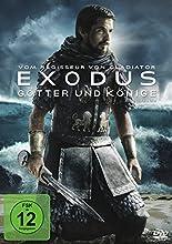 Exodus - Götter und Könige hier kaufen
