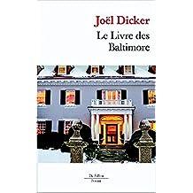 Joël DICKER (Suisse) - Page 3 51Tla+qhSKL._AC_US218_