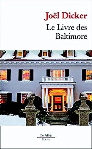 """<a href=""""/node/172822"""">Le livre des Baltimore</a>"""