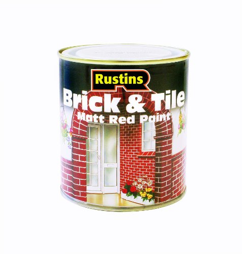 rustins-brit250-250ml-brick-and-tile-paint-red