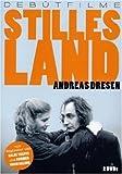 Stilles Land (2 DVDs, NTSC)