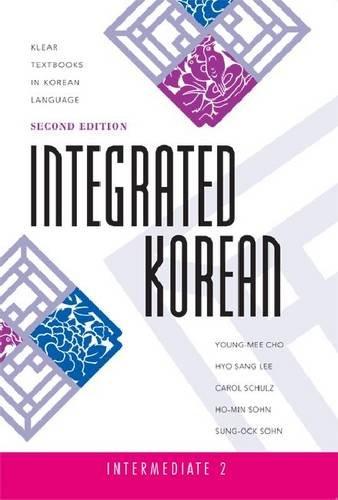 integrated-korean-intermediate-2-klear-textbooks-in-korean-language