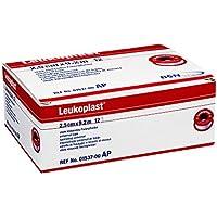 Söhngen 1009311 Leukoplast® Heftpflaster (L x B) 9.2m x 2.50cm preisvergleich bei billige-tabletten.eu