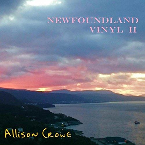 Newfoundland Vinyl II
