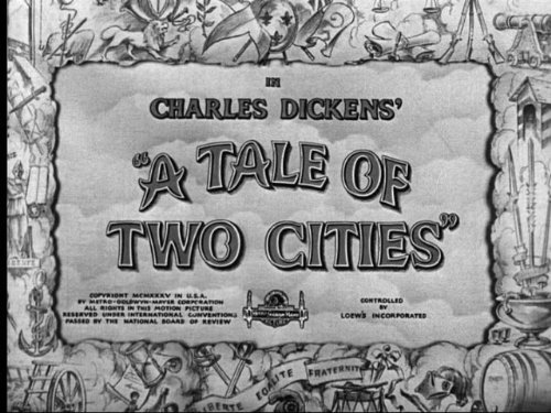 a tale of two cities - tale of two cities characters (Wordsworth Classics) (English Edition)