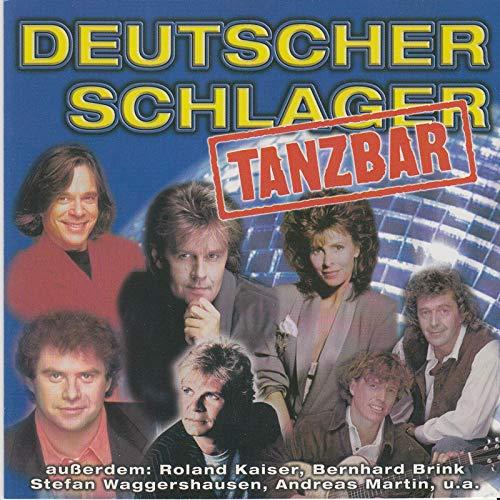 Luxe Sheer (Deutscher SchIager)